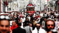 Türkiye'de en çok kullanılan soyisimler açıklandı