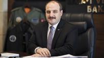 Varank: 200 milyar dolarlık yabancı yatırıma ev sahipliği yaptık
