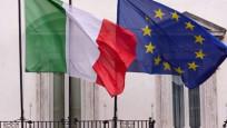 AB Komisyonu, İtalya'nın bütçe planını reddetti