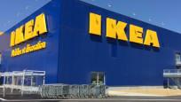 IKEA personel çıkaracak