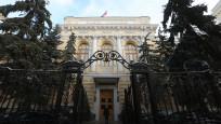 Rusya MB: Petrol fiyatları 35 dolara düşebilir