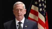 ABD Suriye'nin kuzeyine gözlem noktası kuruyor