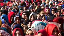 Avusturya'da anaokullarında başörtüsü yasaklandı