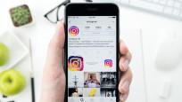 Instagram'dan görme engelliler için yeni özellik