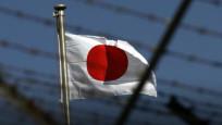 Japonya ekonomisi beklentilerden fazla daraldı