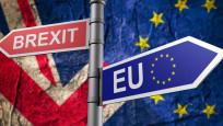 İngiltere Brexit'i geri çekebilir