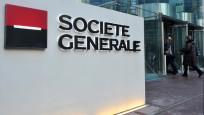 SocGen faizlerde değişiklik beklemiyor