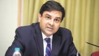 Hindistan Merkez Bankası Başkanı istifa etti