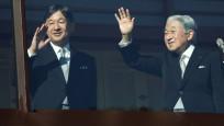 Yeni Japon imparatora 240 kişiden dava