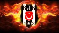 Beşiktaş'tan 5 bomba birden!