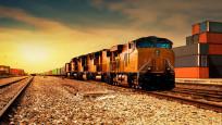 5 ülke ortak demir yolu inşa edecek