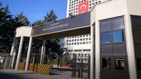 Hazine ROT'ta 2.3 milyar lira borçlandı