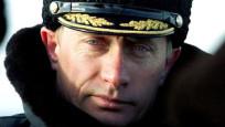 Putin'e ait belge Almanya arşivlerinde ortaya çıktı