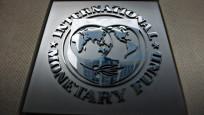 IMF uyarıda bulundu