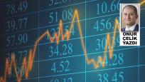 Şirketler hisse senetlerini neden geri (share buyback) alırlar