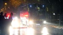 Fenerbahçe'deki otobüs kararı sonrası 3 yıldız ayrılıyor!