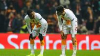 Galatasaray'ın Avrupa Ligi'ndeki rakipleri ne zaman belli olacak