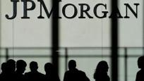 JPMorgan'dan Türkiye için cari açık tahmini