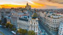 İspanya'da asgari ücret yüzde 22 arttı