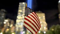 ABD'de TÜFE, Kasım'da beklentiyi aştı