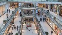 Türk markaları yurt dışında 500 mağaza açacak!