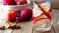 Tarçınlı su neye iyi gelir?