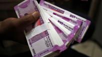 Gelişen ülke paraları rupi öncülüğünde yükseldi