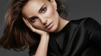 Natalie Portman'dan İsrail'e ırkçılık suçlaması