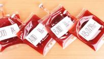 Kan grubuna göre beslenme çeşitleri