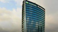 Denizbank, Çin'den kredi aldı