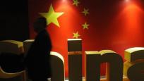 Çin'de gözaltına alınan iki Kanadalıya soruşturma