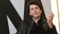 Filiz Aker'in kardeşi gözaltına