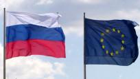 Rusya'ya ekonomik yaptırımlar 6 ay daha uzatıldı