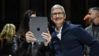 Apple Teksas'ta 1 milyar dolara yeni kampüs inşa edecek