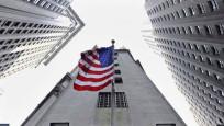 ABD bütçesi kasım ayında 205 milyar dolar açık verdi