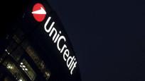 UniCredit'in CEO'su açıkladı