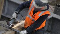 Slovenya asgari ücreti artırıyor