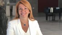 F + Ventures, Charge Point'e 500 milyon dolar yatırım aldı