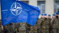 NATO'nun en güçlü orduları! Türkiye'den Avrupa'ya gözdağı