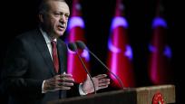 Erdoğan: Bir günlük gecikmeye dahi tahammülümüz yok