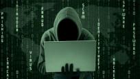 Ukrayna'dan Rusya'ya 'hacker' suçlaması!