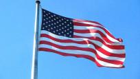 ABD ekonomisinde resesyon riski