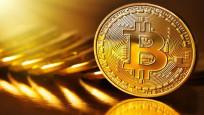Bitcoin'in yüzde 83'ü eridi