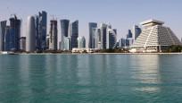 Katar, Deutsche Bank'taki payını artırmayı düşünüyor