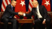 Erdoğan-Trump görüşmesi sonrası sessizliğin sebebi ne