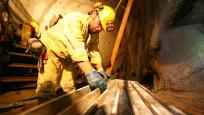 Kanadalı maden şirketi 1000 kişiyi kovacak