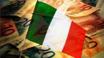 AB, İtalya'ya disiplin sürecini başlatmayabilir