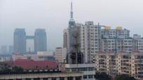 2025'te dünyayı yönetecek şehirler belli oldu! Türkiye'den bir yer listede