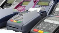 Kredi kartı dolandırıcılığı operasyonu!