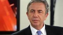 İYİ Parti'den flaş Mansur Yavaş açıklaması